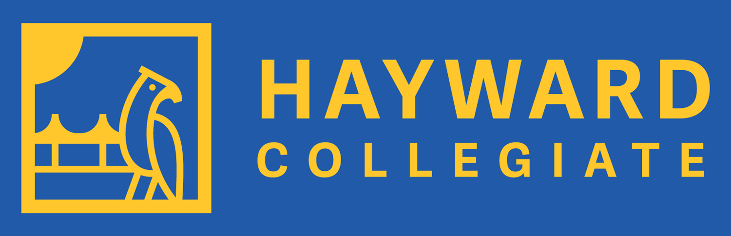 Hayward Collegiate