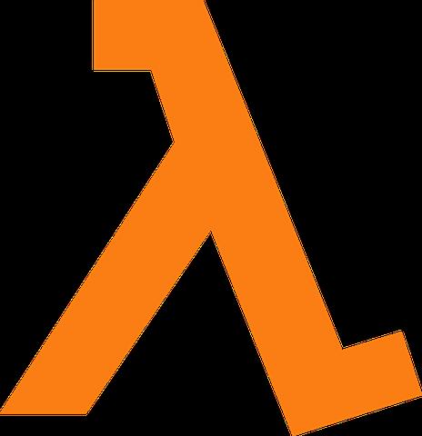 lambda-39473__480.png