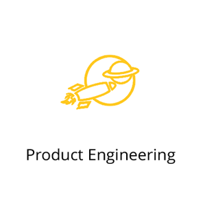 icon-ProductEngineering.png