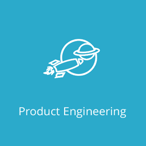 icon-ProductEngineering-hover-white.png