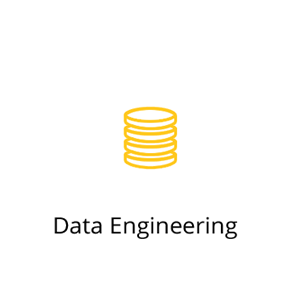 icon-DataEngineering.png