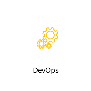 icon-DevOps.png