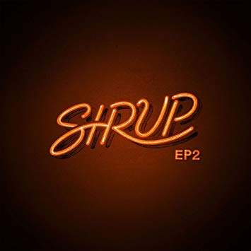 sirup ep2.jpg