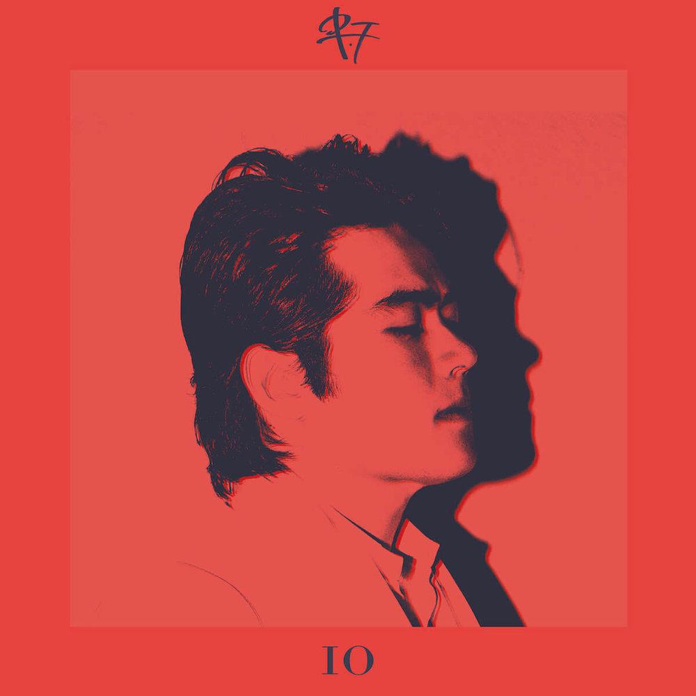 Ryo Takaiwa - 10