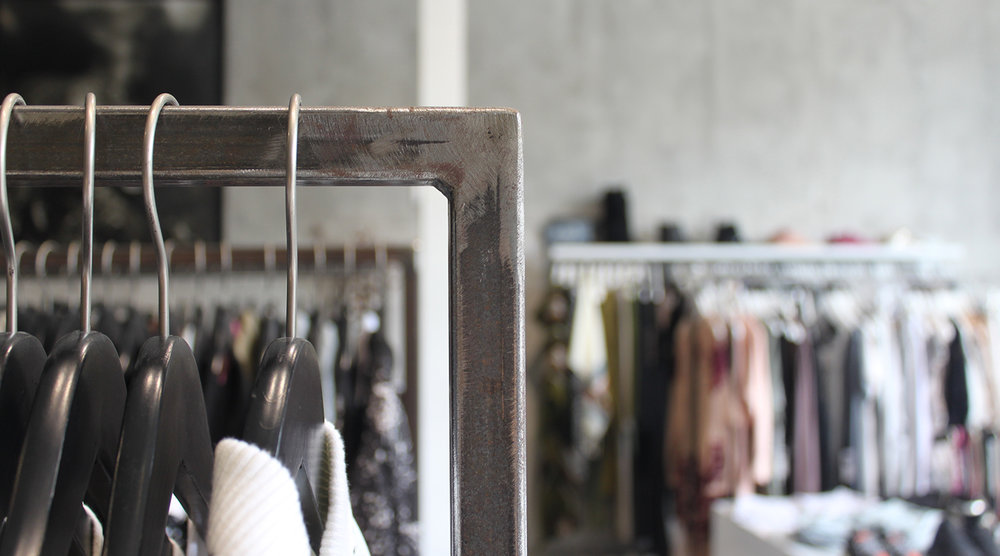 COMMON CLOTHING - OTTAWA, CA