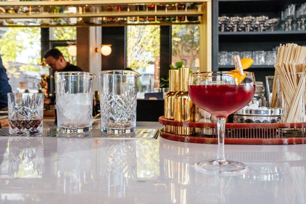 toronto-restaurants-bacchanal-queen-west-guillotine.jpg