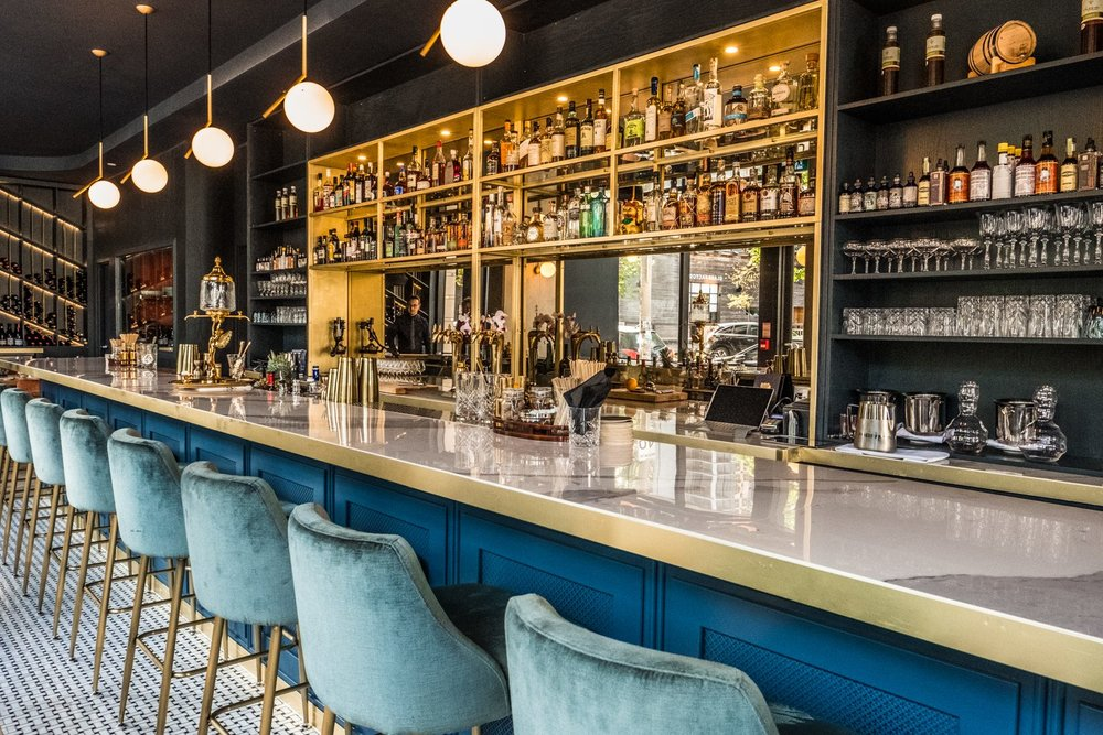 toronto-restaurants-bacchanal-queen-west-bar.jpg