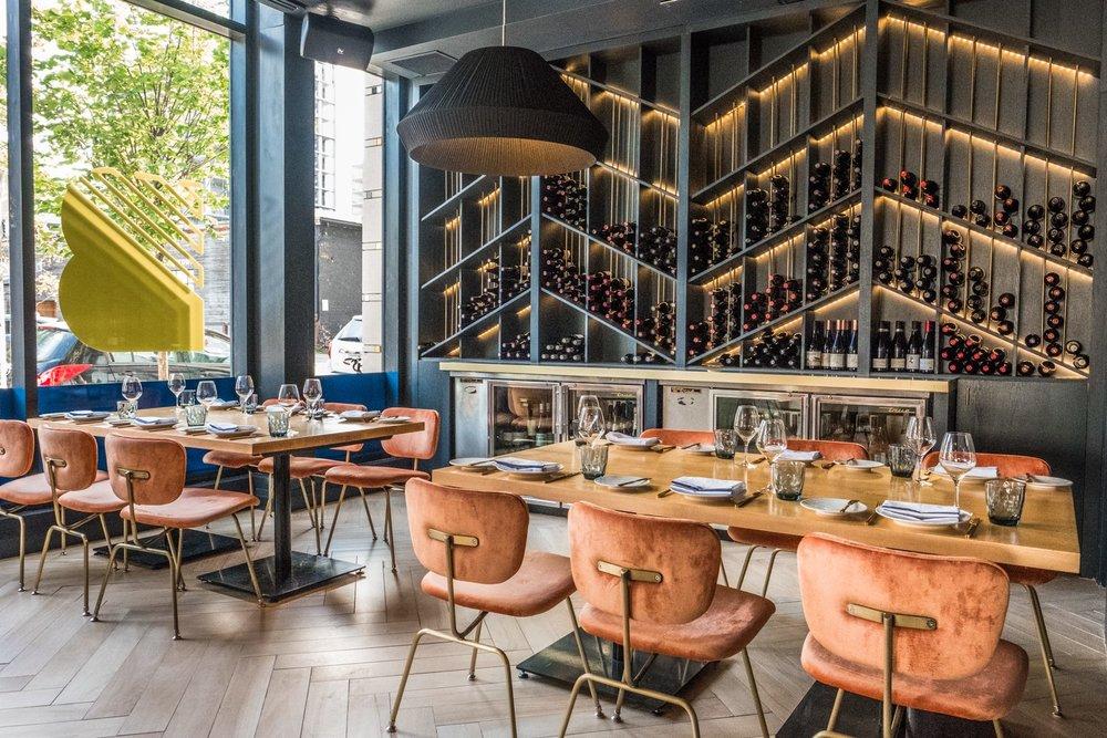 toronto-restaurants-bacchanal-queen-west-private-room-1.jpg