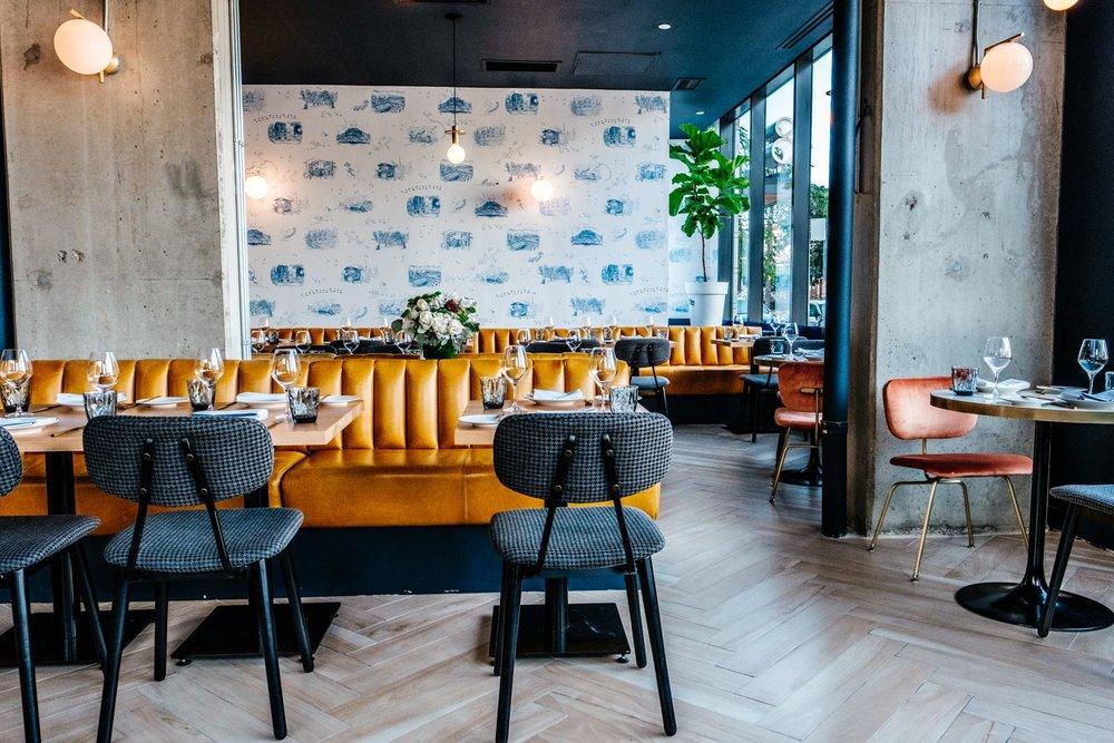 toronto-restaurants-bacchanal-queen-west-room-1.jpg