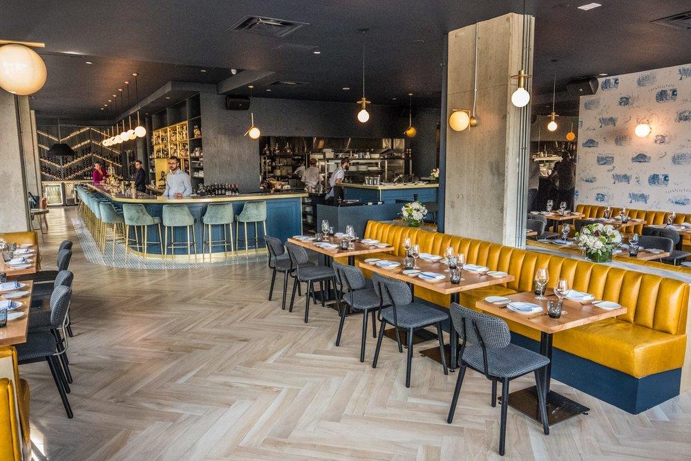 toronto-restaurants-bacchanal-queen-west-room-3.jpg