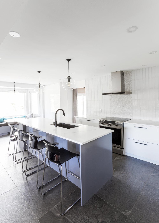 Halls Kitchen 2.jpg
