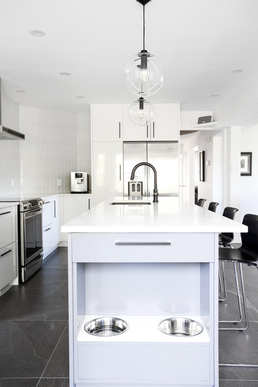 Halls Kitchen 5.jpg