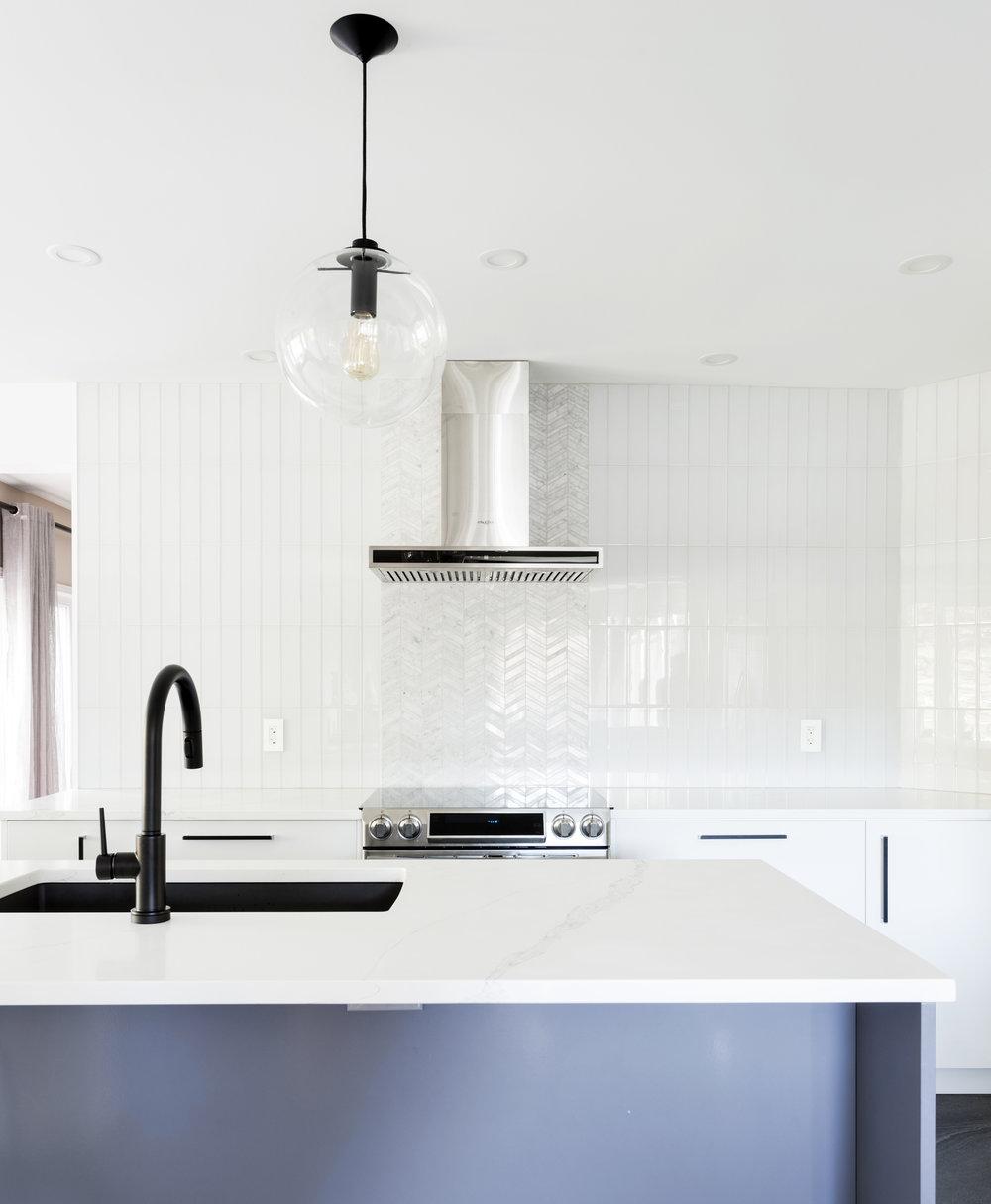 Halls Kitchen 6.jpg