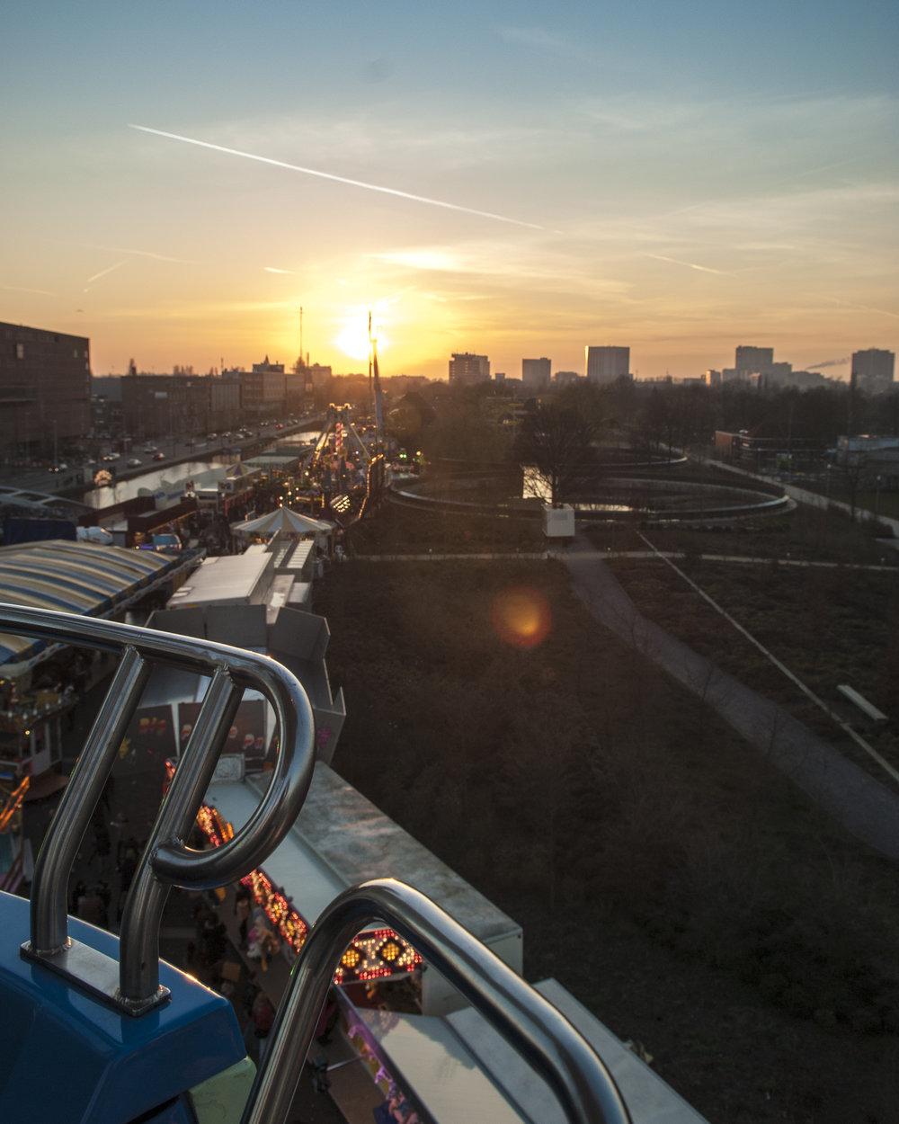 21-Air Amsterdam-0066.jpg