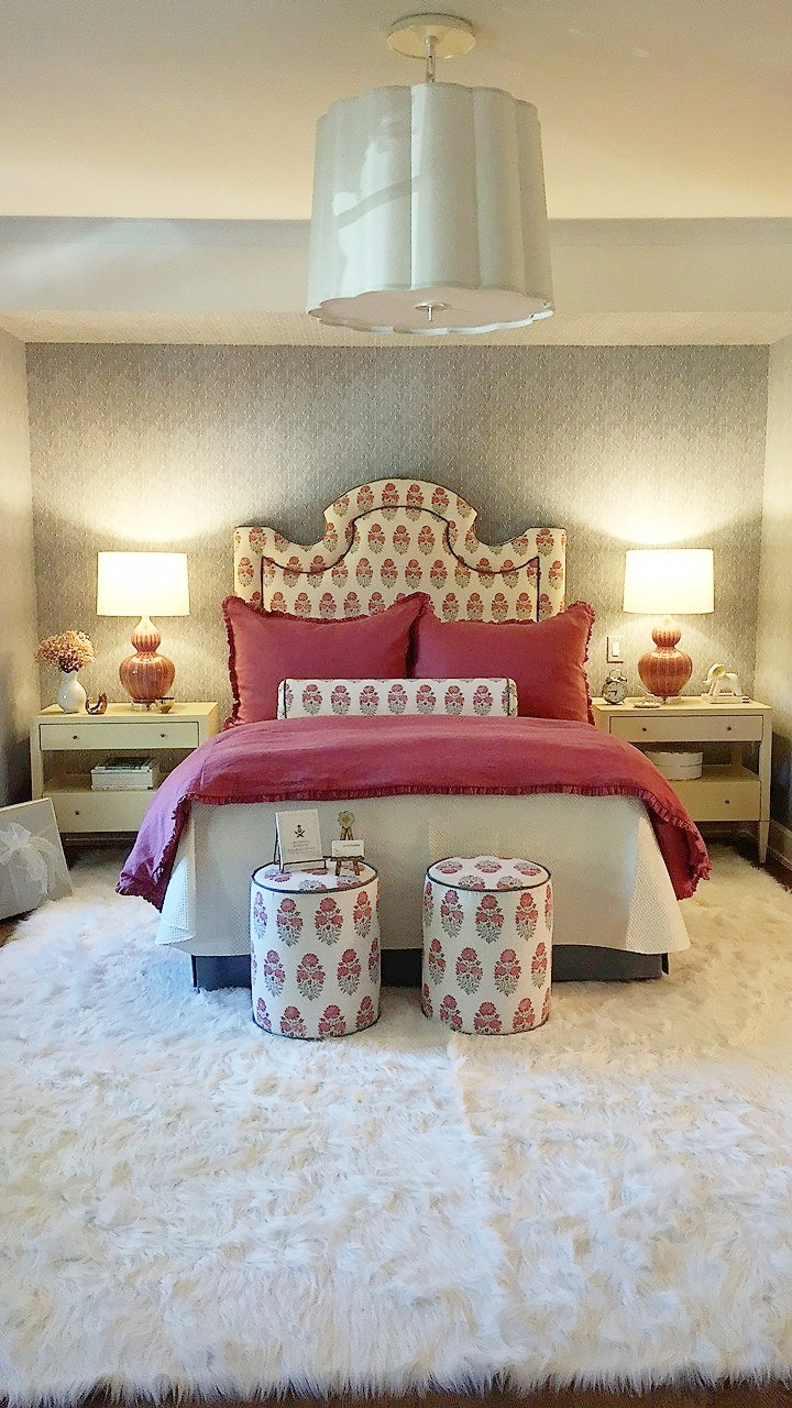 Childrenu0027s Bedroom DESIGN:u0026nbsp; Jessica Bradley, Jessica Bradley Interiors