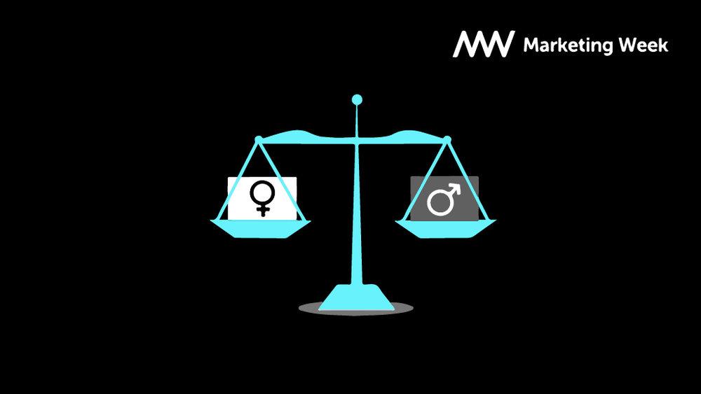 gender equality_FB1200x630-02.jpg