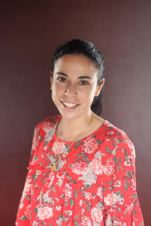 Fateema Tohmey,  Trader