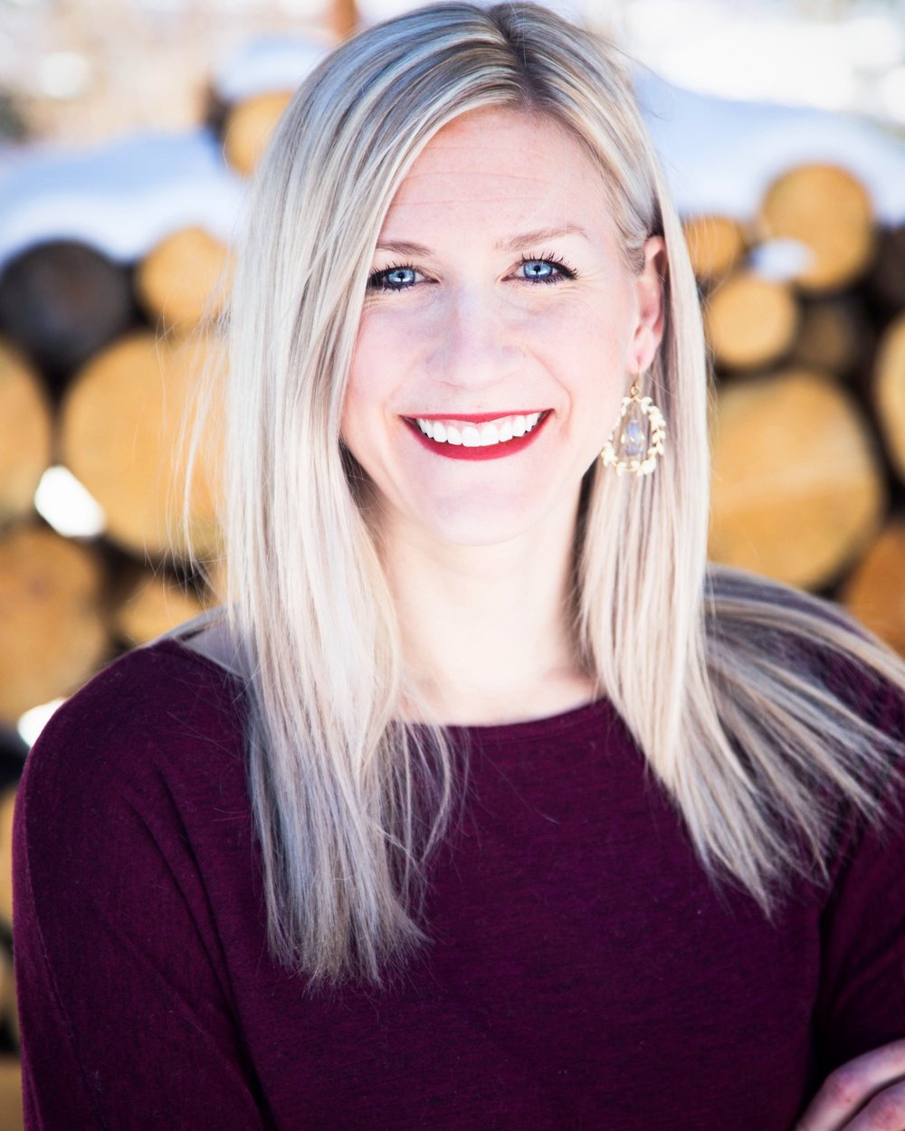 Emily Singleton  Sales Enablement & Events, West US