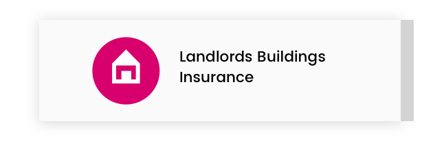 Landlords Buildings Insurance.png