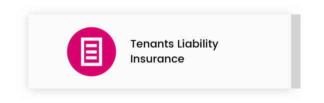 Tenants Liability Insurance.png