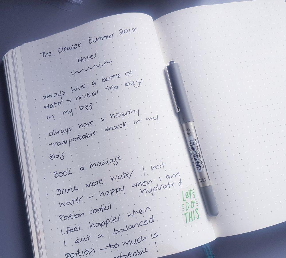 journal notes.jpg