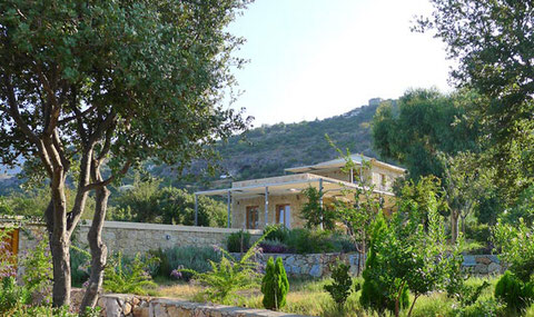 villa-aloni-greek-ayurveda-6.jpg