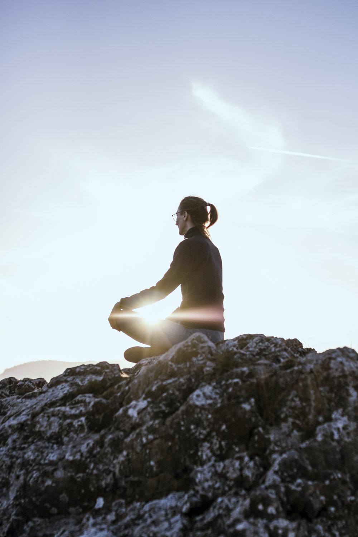ayurvedic-yoga.jpg