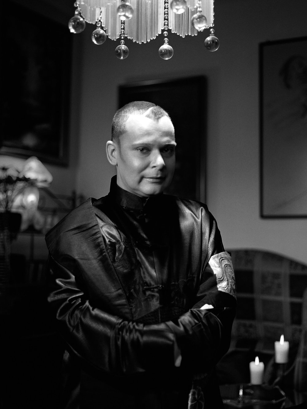 Dieter Telfser