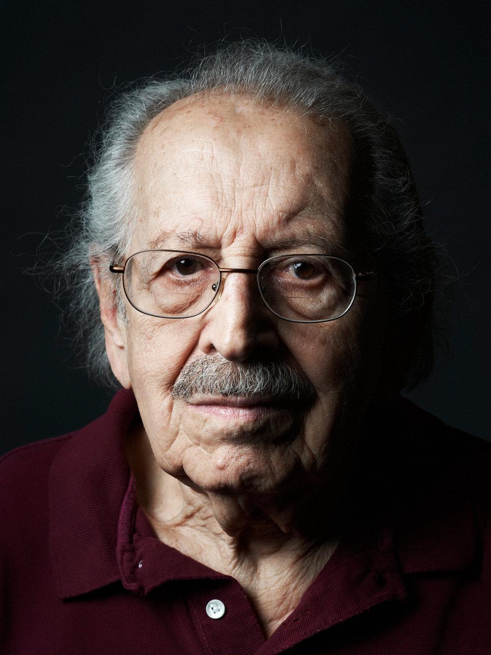 Hans Weiss