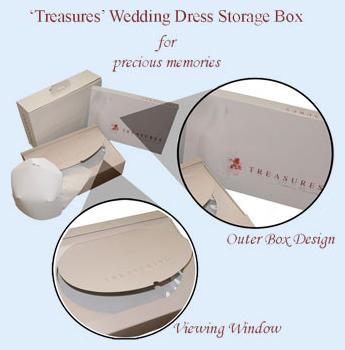 wedding-dress-services.jpg