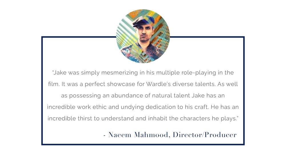 Naeem Mahmood.jpg
