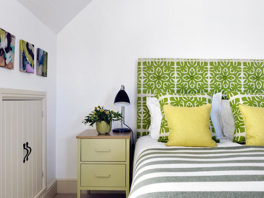 Room 210.2.jpg