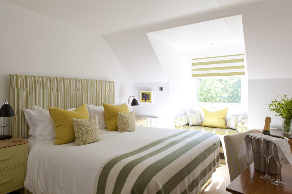 223 Room.1.jpg
