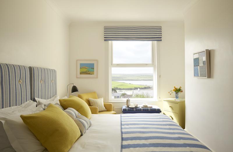 115 Room.5.jpg