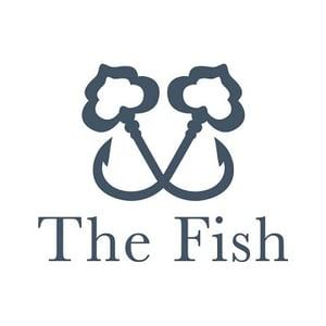 TheFish.jpeg