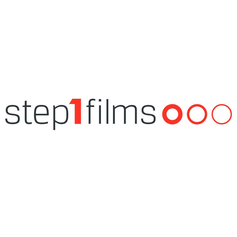 Step1Films.jpg