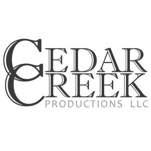 Cedar-Creek-Films.jpg