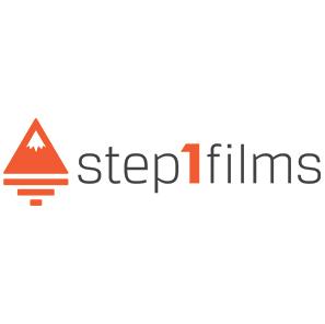 Step-1-Films-Rewind-Documentary.jpg