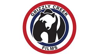 Grizzly-Creek-Films-Rewind-Documentary.jpg