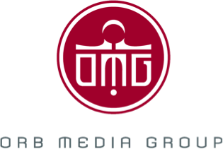 Orb Media Group
