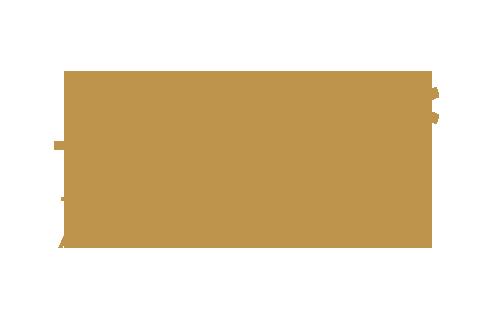 Turku AMK Taideakatemia