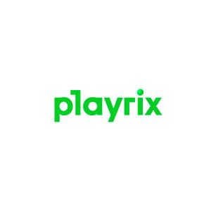 PLAYRIX.jpg
