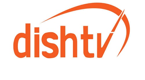 dish_tv_logo.jpg