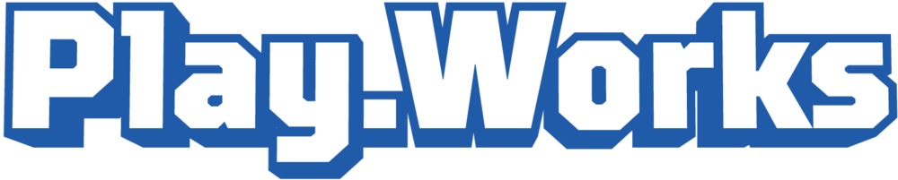 Play.Works-Logo-Main.png