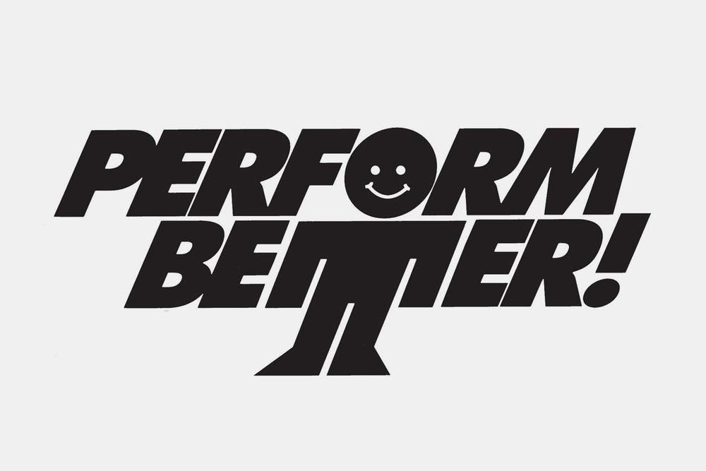 performbetter.jpg