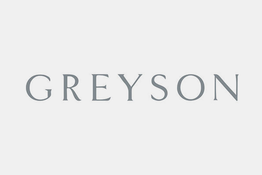 greyson.jpg