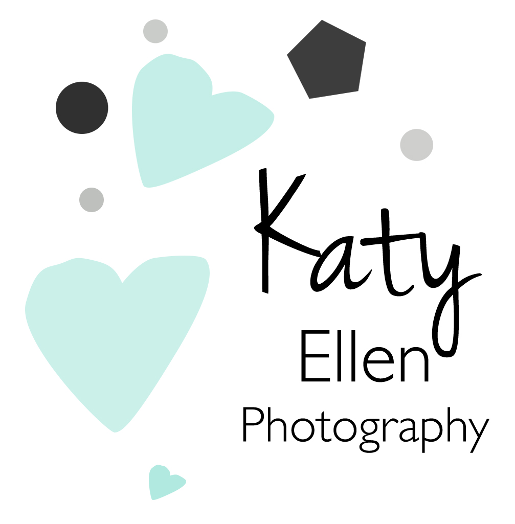 Katy Ellen Photography