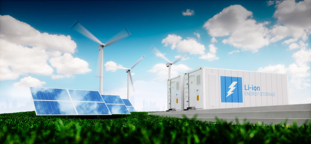 RFN: Nachhaltigkeit in puncto Humanitarismus, Energie und Umwelt - Erneuerbare Energien, umweltfreundliche Kläranlagen, Müllrecycling und Permakulturlandwirtschaft tragen bei zur infrastrukturellen Nachhaltigkeit. Mit Bildung, Integration und Arbeit schaffen wir darüber hinaus eine lebensfähige und gut gerüstete Gesellschaft, die für sich selbst sorgen kann.Ich will mehr darüber erfahren >>