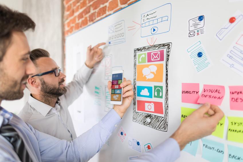 RFN-DALE-TEAM - Eine besondere Herausforderung, denn RFN-DALE soll sicheren Datenschutz, Usability und Funktionalität gleichzeitig anbieten.Wenn Du im RFN-IT-Team dabei sein möchtest, musst Du nicht nur ein Idealist sein, sondern Dich auch gut in IT auskennen und bereits gute Ideen parat haben. Wenn das bei Dir zutrifft, freuen wir uns auf Deine Bewerbung!
