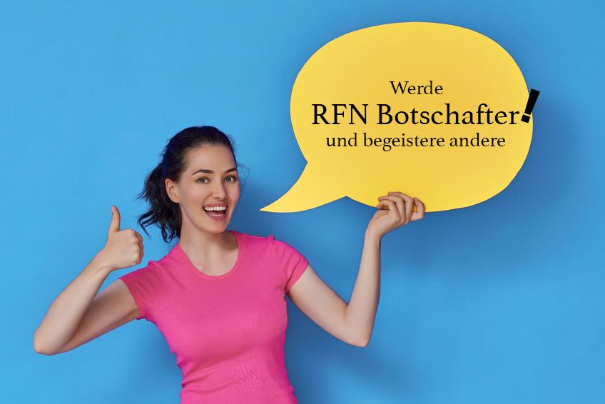Werde_RFN_Botschafter.png